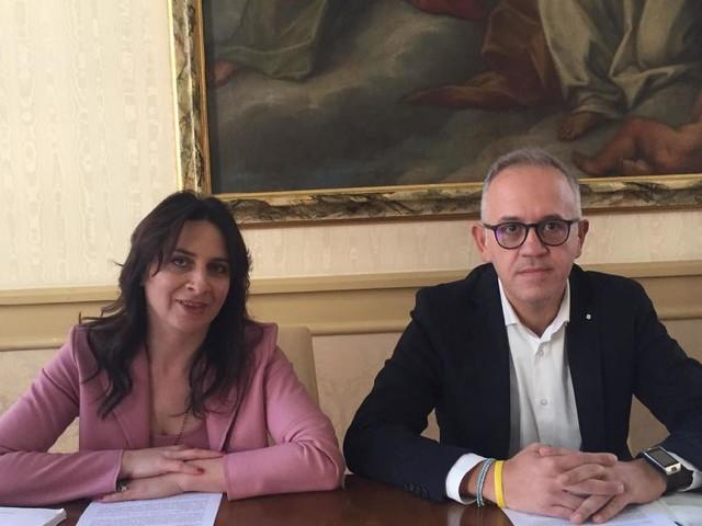 """Civitanova, approvato il bilancio consuntivo 2020. Belletti: """"Vincoli rispettati"""""""