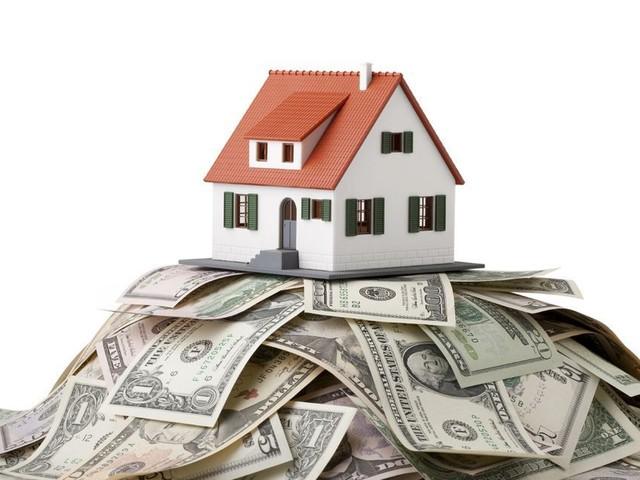 Andamento del mercato immobiliare nel secondo trimestre 2017