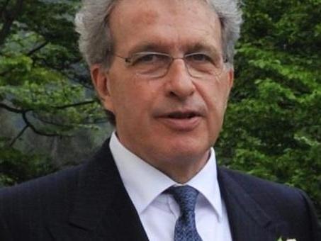 Infarto fulminante, morto il top manager Carlo Venturi. Lutto al Lido di Venezia