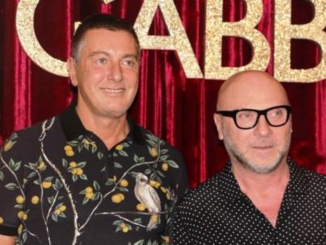Taormina Film Fest, la moda sbarca sul red carpet: grande attesa per Dolce e Gabbana - Foto