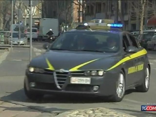 Furbetti del reddito di cittadinanza: 47 scoperti in Sicilia, a Ragusa