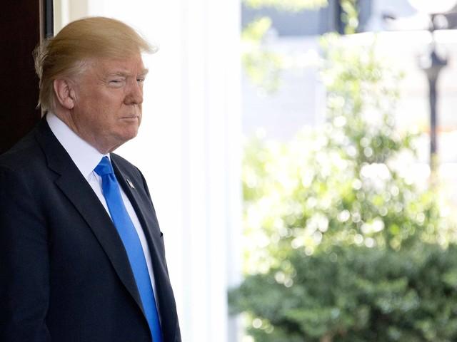 Dazi, Trump vince la guerra: 200 miliardi dalla Cina