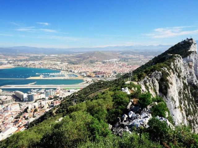 Brexit: cosa succederà a Gibilterra?