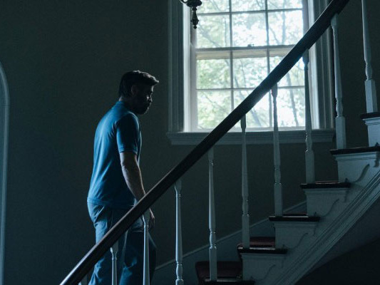 The Killing Of A Sacred Deer – Prime clip del film con la Kidman e Farrell #Cannes70