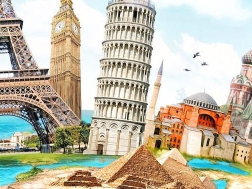 Stipendi contratto Turismo dal 2018