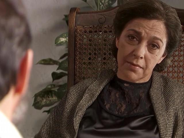 Anticipazioni Il Segreto: Donna Francisca sospettata della tragica fine di Adela