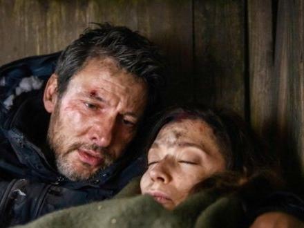 Tempesta d'amore, anticipazioni italiane: Christoph si dichiara a Eva! E lei…