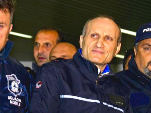 """Omicidio Bruni alias """"Bella Bella"""". Condannato all'ergastolo il boss Franco Presta"""