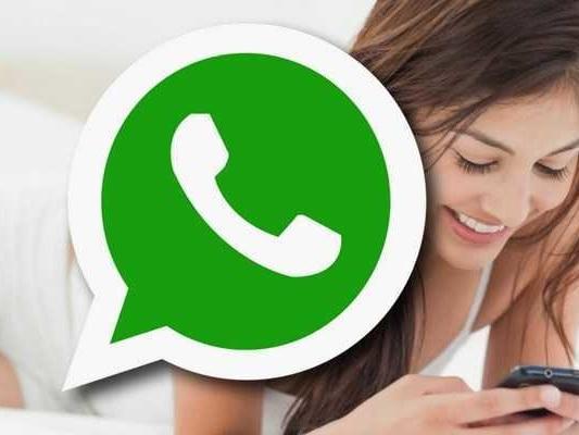 WhatsApp, un trucco sicuro e veloce per chattare con chi ci ha bloccato
