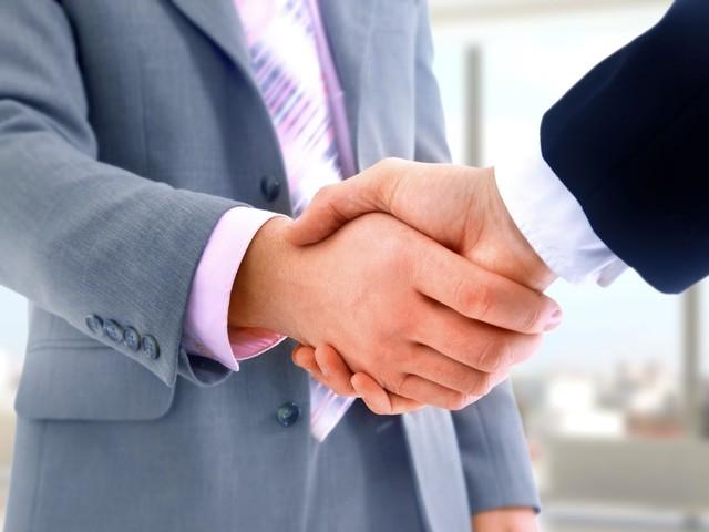 Nuova partnership tra Soft Way e ASP Italia