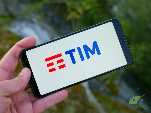 TIM ha deciso di prorogare le sue offerte standard Senza Limiti fino al 28 ottobre 2018