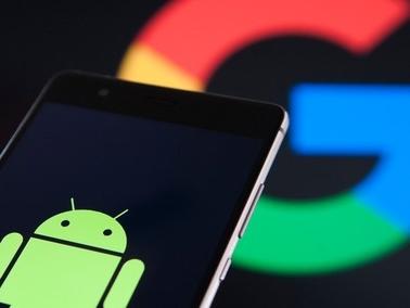 Google app 9.51: si lavora su raccolte condivise e nuove funzionalità di Bisto