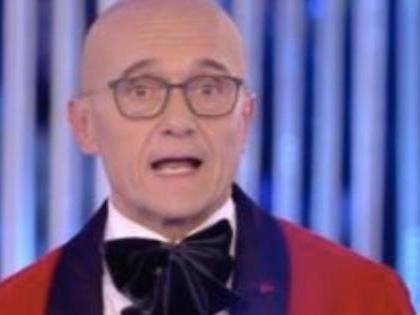 Grande Fratello Vip, ribaltone a Mediaset: mossa anti-Montalbano, cambia tutto per Signorini