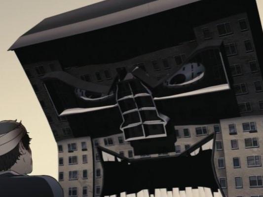 Adrian di Adriano Celentano, la recensione della settima puntata