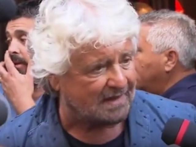 Sondaggi elettorali politici: M5S al comando, si rilancia il PD di Matteo Renzi