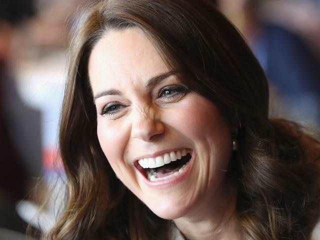 Le volte in cui Kate Middleton ha copiato i look di Lady Diana