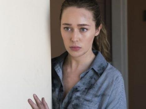 Nei primi minuti di Fear The Walking Dead 5 la protagonista assoluta è Alicia: nuovi dettagli sul crossover (e non solo)