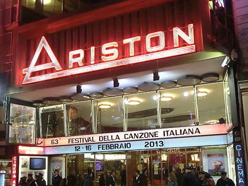 Sanremo 2021, Rai conferma il festival dal 2 al 6 marzo