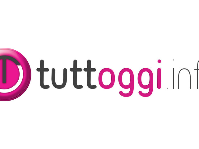 Tg Sport ore 17.30 – 21/01/2021