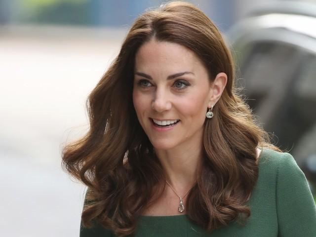 """Kate Middleton e la terapia di """"coppia"""" insieme al fratello James"""