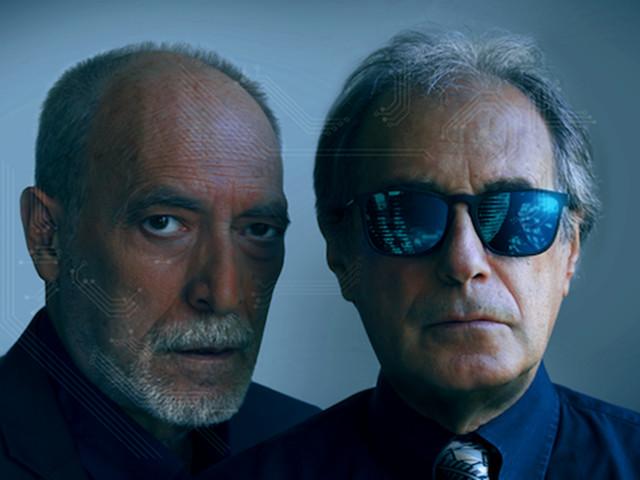 I fratelli La Bionda tornano con una nuova canzone: 'I discografici pensano come manager e le radio non servono più a niente. Manca la cultura'