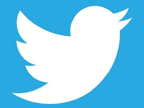 Come scaricare GIF da Twitter