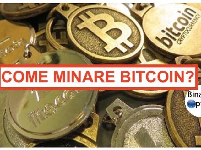 Come minare Bitcoin Ethereum Litecoin criptovalute gratis [guida]