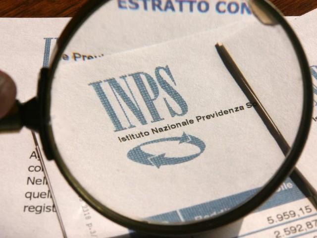 Pensioni anticipate quota 100: posticipare redditi a 67 anni, a rischio rate e tredicesima