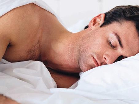 Dormire oltre 9-10 ore può danneggiare il cuore