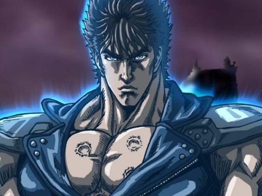 Ken il guerriero – La leggenda di Hokuto torna al cinema: clip esclusiva del film
