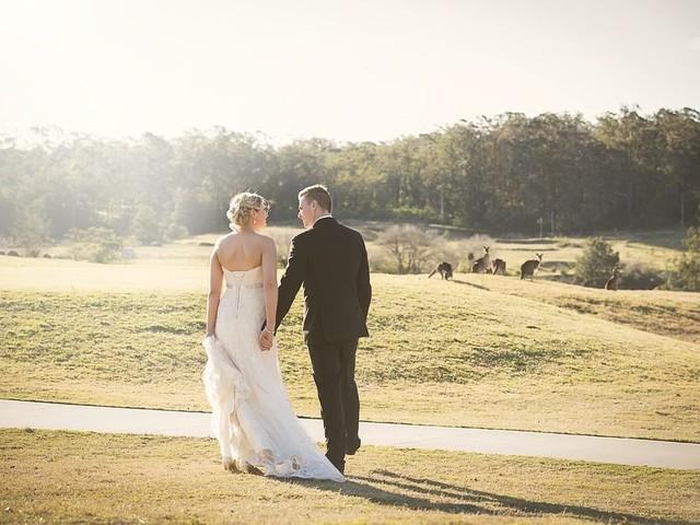 Quanto costa sposarsi? Le cifre da capogiro delle nozze di oggi