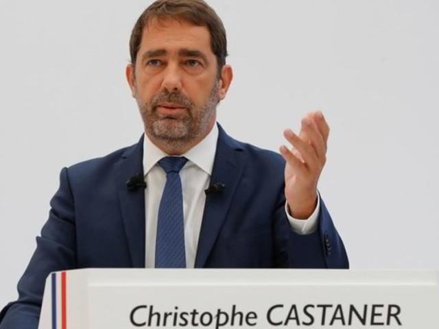 RIMPASTO DI GOVERNO IN FRANCIA: CASTANER NUOVO MINISTRO INTERNI/ Macron promuove Jean-Michel Blanquer