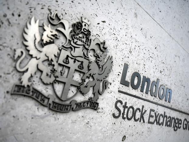 Borsa: Europa conclude debole, Londra -0,7%