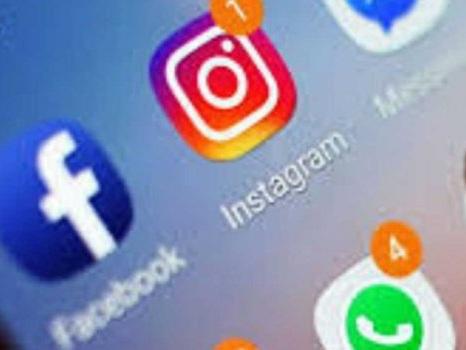 Terzo giorno di problemi Instagram il 21 ottobre: non si caricano le foto