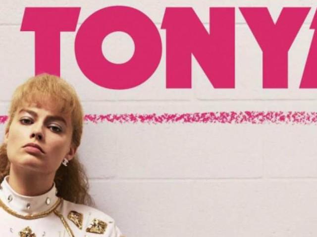 Tonya: Margot Robbie stupisce nel biopic sulla pattinatrice statunitense