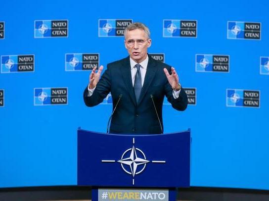 Bosnia-Erzegovina: luce verde della Nato a percorso adesione