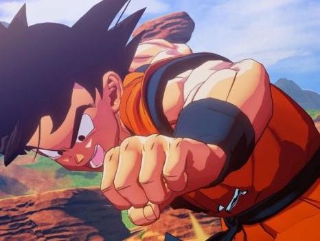 Dragon Ball Z Kakarot espande il suo roster, indiscrezioni su nuovi personaggi controllabili