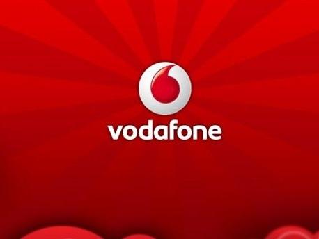 Anticipazioni extra sulle rimodulazioni Vodafone di giugno e luglio 2018: i piani esclusi