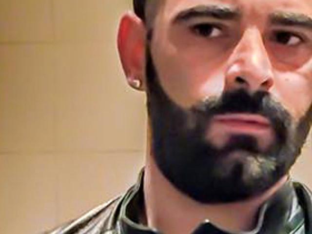 Mafia e scommesse online, in 21 a processo. Tommy Parisi viola domiciliari e torna in carcere