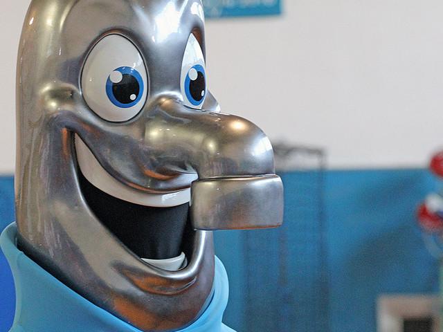 Padania Acque, spettacolo per i bambini a teatro: l'importanza dell'acqua per la vita