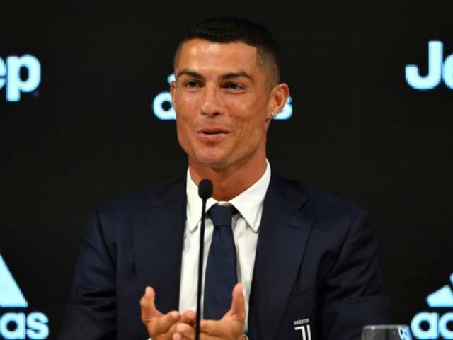 Juventus Sarri chiama 24 giocatori per il test con la Triestina: non c'è Cristiano Ronaldo