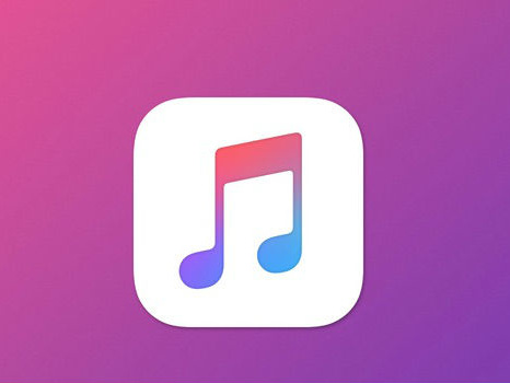 Lampo Apple Music, disponibile per tablet Android: download