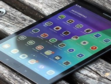 "Samsung SM-T835 su GFXBench: display 10"", Snapdragon 835 e Android, Tab S4?"
