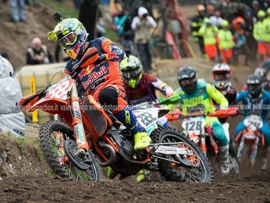 Motocross, GP Limburg MXGP 2020: programma, orari, tv, streaming. Si gareggia mercoledì 21 ottobre!