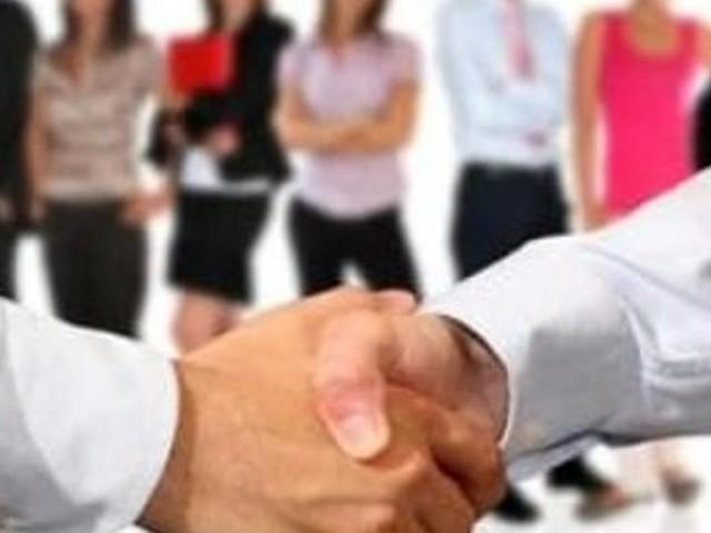 Offerte di lavoro, stage e concorsi a Vicenza e non solo