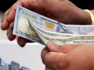 Contactless e mobilità trainano i pagamenti digitali: il vero valore è la relazione con il cliente