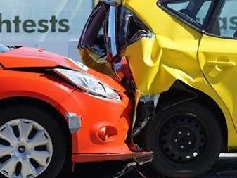 Truffe sulle assicurazioni auto online: come evitarle e tutelarsi in 5 step