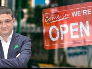 Mai più negozi di domenica: approvato il disegno di legge della Lega e di Failoni