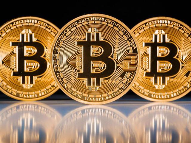 Altalena Bitcoin, dopo il record del 7 dicembre scivola del 10%