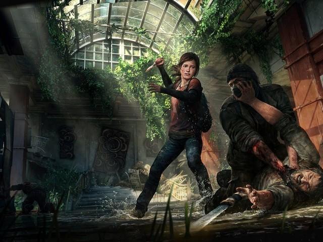 Trionfo The Last of Us: è il miglior gioco del decennio per Metacritic, aspettando Part 2